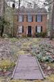 3 Parke Court - Photo 2