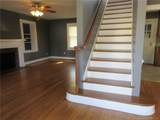225 Chesterfield Road - Photo 12