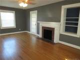225 Chesterfield Road - Photo 15