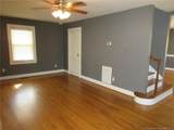 225 Chesterfield Road - Photo 18