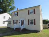 225 Chesterfield Road - Photo 2