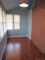 225 Chesterfield Road - Photo 21