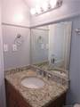 225 Chesterfield Road - Photo 39