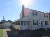 225 Chesterfield Road - Photo 4