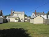 225 Chesterfield Road - Photo 6
