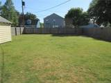 225 Chesterfield Road - Photo 8