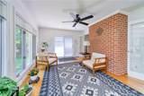 661 Fairfax Way - Photo 19