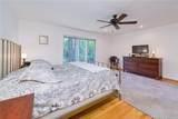 661 Fairfax Way - Photo 34