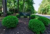 661 Fairfax Way - Photo 39