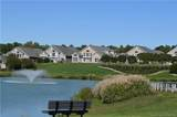 5638 Virginia Park Drive - Photo 34