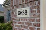 5638 Virginia Park Drive - Photo 36