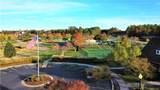 5638 Virginia Park Drive - Photo 40