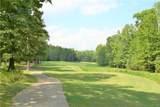 5638 Virginia Park Drive - Photo 50