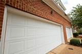4412 Eaglebrook Drive - Photo 5