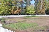 3584 Splitwood Road - Photo 13