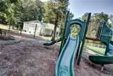 3584 Splitwood Road - Photo 24