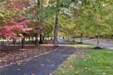 3584 Splitwood Road - Photo 28
