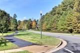 3584 Splitwood Road - Photo 6