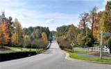 3584 Splitwood Road - Photo 7