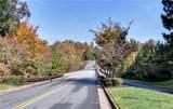 3584 Splitwood Road - Photo 8