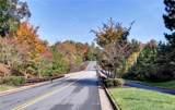 3615 Splitwood Road - Photo 11
