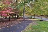 3615 Splitwood Road - Photo 19