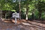 3615 Splitwood Road - Photo 2
