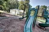 3615 Splitwood Road - Photo 27