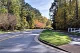 3615 Splitwood Road - Photo 4