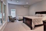 125 Harbour Town - Photo 16