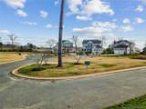 613 Dock Landing - Photo 4