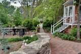 720 College Terrace - Photo 35