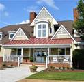 5638 Virginia Park Drive - Photo 46