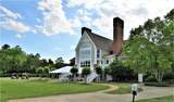 5638 Virginia Park Drive - Photo 49