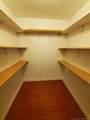 109 Stocker Court - Photo 16