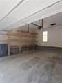 109 Stocker Court - Photo 41
