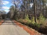 200 Boundary Road - Photo 7