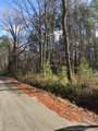 200 Boundary Road - Photo 8