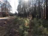 200 Boundary Road - Photo 9