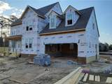 216 Pointers Drive - Photo 1