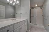 1215 Two Rivers Point - Photo 34