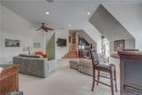 1215 Two Rivers Point - Photo 35