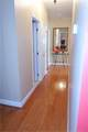 6912 Valley Green - Photo 20