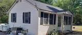 3159 Chickahominy Road - Photo 1