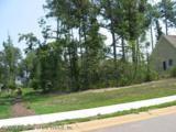 3584 Splitwood Road - Photo 1