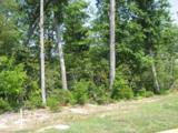 3615 Splitwood Road - Photo 1