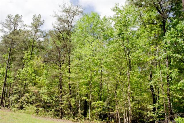 5.67 Acres Indian Road, Gloucester, VA 23061 (#1622855) :: Abbitt Realty Co.