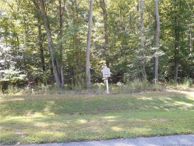 LOT 71, Williamsburg, VA 23188 (#1726134) :: Abbitt Realty Co.