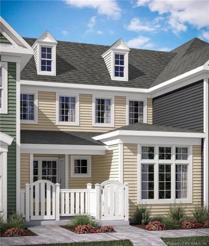 MM Bel-Air 0-0, Williamsburg, VA 23185 (MLS #1733980) :: RE/MAX Action Real Estate