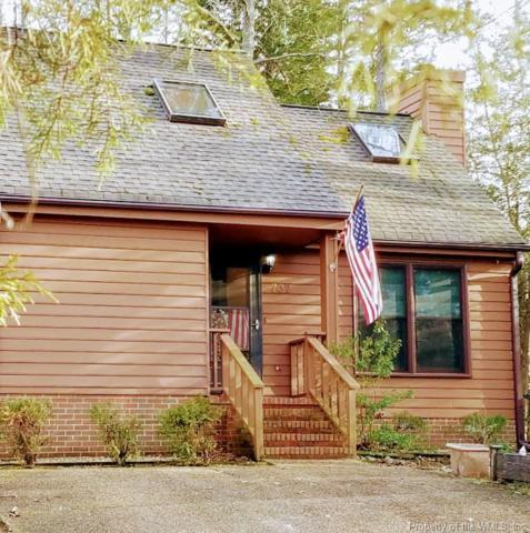 732 Autumn Circle, Williamsburg, VA 23188 (MLS #1805181) :: EXIT First Realty